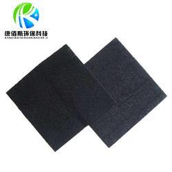寿宁活性炭纤维-康佰斯-活性炭纤维厂家图片
