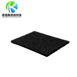 活性炭纤维 康佰斯(在线咨询) 活性炭图片