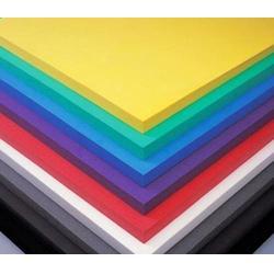 厂家 1mm 2mm EVA材料 EVA泡棉卷材 白色eva卷材 现货图片