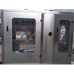 澳达科技(图)_重庆桶装水套膜机_桶装水套膜机图片