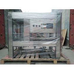 澳达科技-上海桶装水套袋机厂家图片