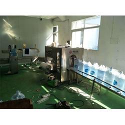 四川纯净水套袋机,澳达科技(在线咨询),套袋机