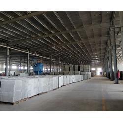 勻質保溫板供應商、合肥金鷹、合肥勻質保溫板