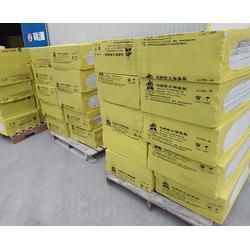 匀质板生产厂家|合肥匀质板|合肥金鹰(查看)图片