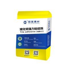 瓷砖胶-蒂贝贝尔(固莱)建材-瓷砖胶用量图片