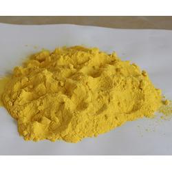液体聚合氯化铝多少钱-安徽聚合氯化铝-安徽福朋有限公司图片