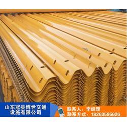 喷塑护栏板生产厂家_博世护栏板(推荐商家)图片