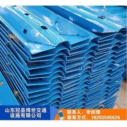 公路护栏板厂家-博世护栏板(在线咨询)-丹东护栏板厂家价格