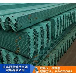公路护栏板厂家-博世护栏板(在线咨询)-河南护栏板厂家图片