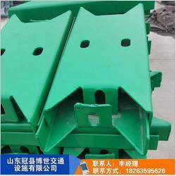 公路护栏板生产厂家-护栏板生产厂家-山东博世护栏板(查看)图片