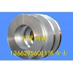 供应铁镍合金1J30钢带 1J31薄卷 1J32钢材图片