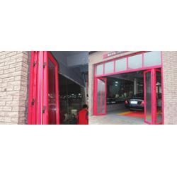 折疊門,旺族門窗(在線咨詢),本溪折疊門圖片