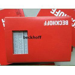 倍福el2819数字量端子模块 原装现货 倍福PLC模块 BECKHOFF倍福卡件图片