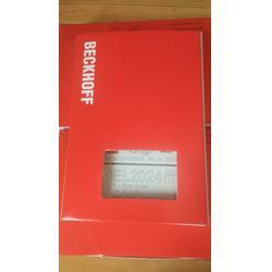 倍福el2652模块原装现货端子模块倍福PLC端子倍福卡件BECKHOFF图片