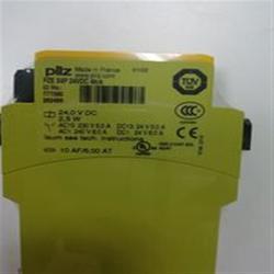 PZE X4P 24VDC 4n/o|777585—皮尔兹厂家_代理|培训○◑⊕◣◢批发