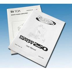 贴纸彩页印刷、富利美印刷公司(在线咨询)、彩页图片