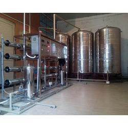 凈水設備多少錢-興豪源環保工程公司-山西凈水設備