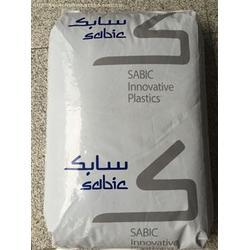 sabic 124R-111 脱模良好 E45329图片
