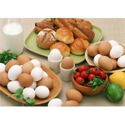 农产品配送哪家好、赤坭农产品配送、嘉宝饮食图片