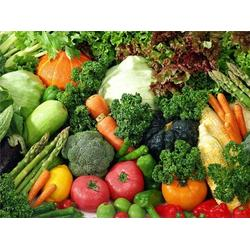 食材配送公司、嘉宝饮食(在线咨询)、食材配送图片