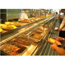 食堂餐饮承包,食堂餐饮,嘉宝饮食图片