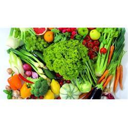 食材生鲜配送_嘉宝饮食(在线咨询)_从化生鲜配送图片