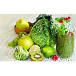 花东食材配送公司-嘉宝饮食物流迅速-生鲜食材配送公司图片