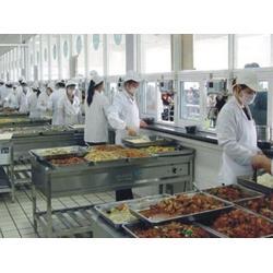 广州工厂食?#36152;?#21253;哪家好,广州工厂食?#36152;?#21253;,嘉宝饮食好品质图片