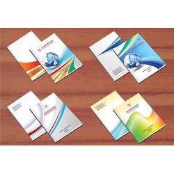 茶山画册制作|企业画册制作|智仁包装(优质商家)图片