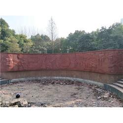 汉中大理石浮雕|大理石浮雕加工厂|专业制作大理石浮雕图片
