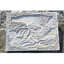 免费设计_制作大理石浮雕景墙哪家好_安徽制作大理石浮雕景墙图片