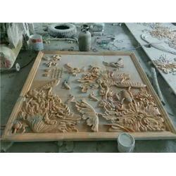 白山砂岩浮雕厂家|砂岩雕花浮雕|砂岩浮雕厂家价格