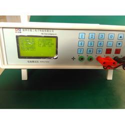 一次性锂电池-锂电池- 苏州日博飞(查看)
