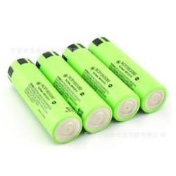 锂电池 日博飞能源科技 高温锂电池图片