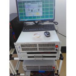 锂电池、一次性锂电池、日博飞能源科技(优质商家)图片