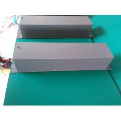 锂电池|日博飞|机器人专用锂电池图片