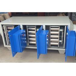 亚发元(图)|uv光氧催化废气净化器|光氧催化废气净化器图片