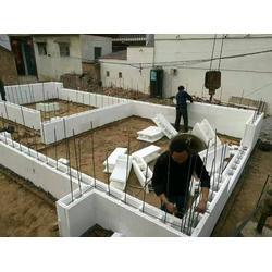 山东模块建房-模块建房-山西未来墅建筑科技 (查看)图片