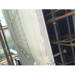 模块建房-济南模块建房-未来墅建筑科技图片