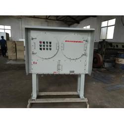 BT4防爆配电箱生产厂家  防爆柜图片