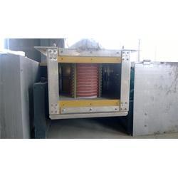 中频电炉报价,康达电炉,大同中频电炉图片
