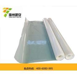 防滲膜-hdpe防滲膜-揚州建安環保材料有限公司(推薦商家)圖片