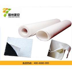 土工膜、建安环保材料厂家、hdpe土工膜图片