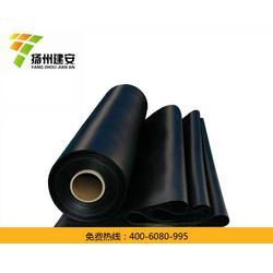 土工膜、扬州建安环保土工膜、上海复合土工膜图片