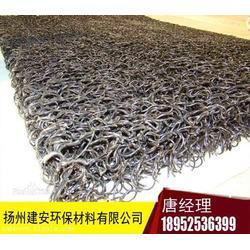 盲沟、盲沟与渗沟、扬州建安环保材料有限公司(推荐商家)图片