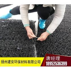 扬州建安环保厂家(图)、盲沟厂家、盲沟图片
