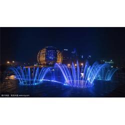 音乐喷泉公司,汇丰源喷泉,山西音乐喷泉公司图片