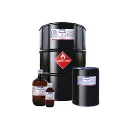 化学药用溶剂,斯百全化学(上海)(在线咨询),台湾药用溶剂图片