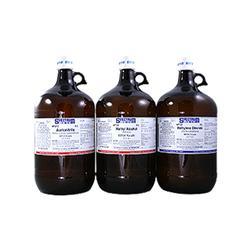 海南乙醇厂家,上海斯百全有限公司,药用溶剂供应商图片