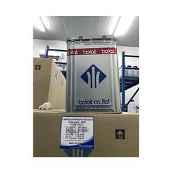 羧甲基纤维素钙直销厂家-斯百全化学(上海)图片